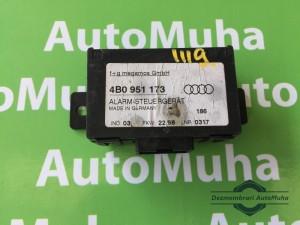 Modul alarma  Audi